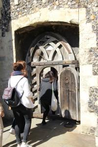 canterbury_small_door_kh