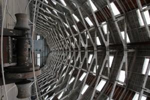 dockyard_ceiling_kh