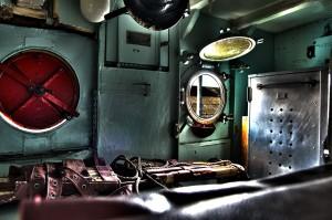 dockyard_hdr_ship_interior_kh