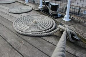 dockyard_rope_kh