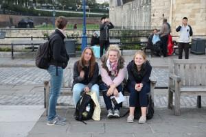 london_girls_kh