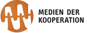 logo_SFB1187_medienKooperation