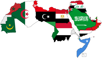 400px-Flag_of_the_Arab_League_with_flags'_stars_03