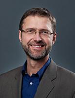 Prof. Dr. Claus Wendt