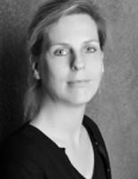 Prof. Dr. Juliane Gerland