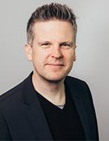 Prof. Dr. Jürgen Nielsen-Sikora