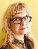 Prof. Dr. Susanne Regener