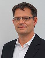 Prof. Dr. Arndt Werner