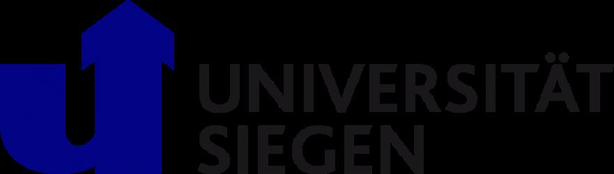 GeNeSi Gerontologie-Netzwerk Siegen
