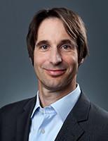 Prof. Dr. Christoph Strünck