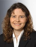 Prof. Dr. Sabine Roller