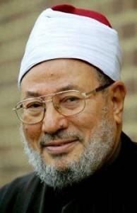 Quelle: http://i-cias.com/e.o/qaradawi_y.htm