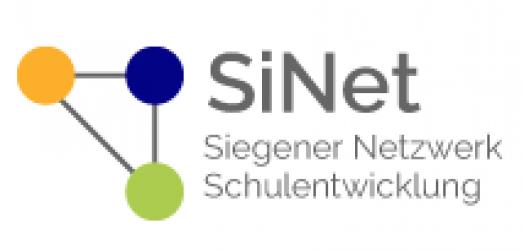 Siegener Netzwerk für Schulentwicklung (SiNet)