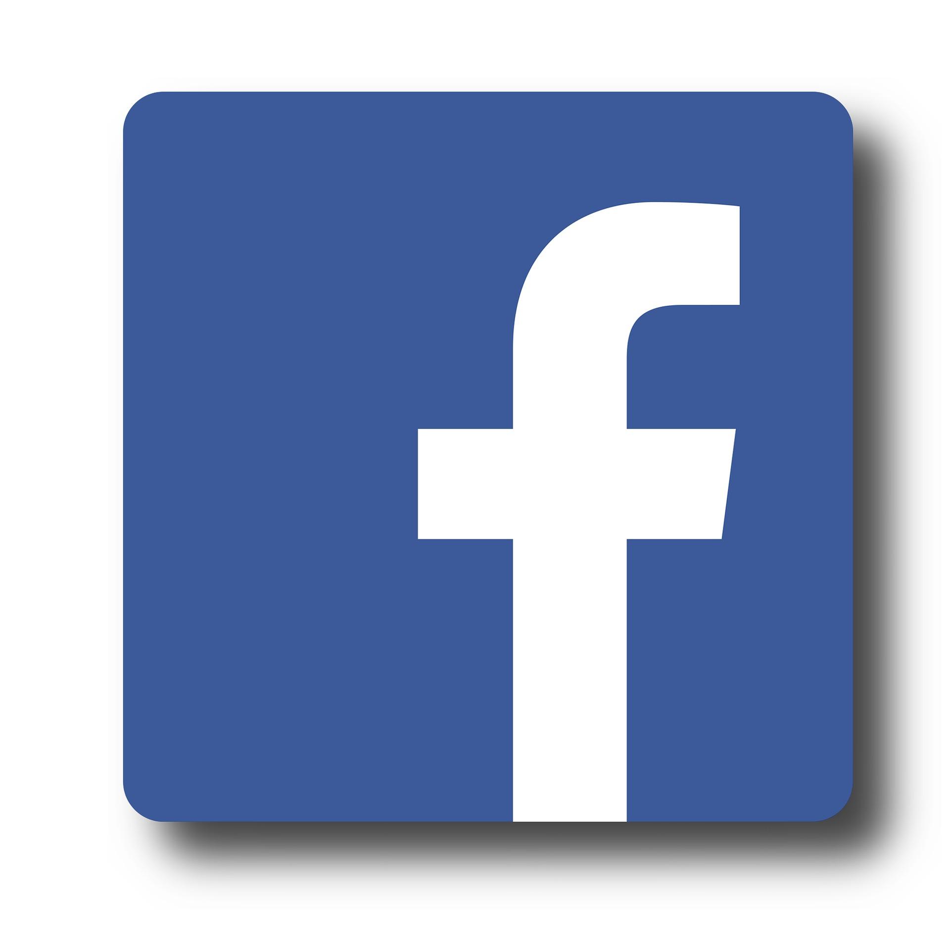 facebook-2815970_1920