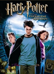 Potter3_Cover_g