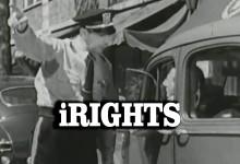 IRights und Netzpolitik
