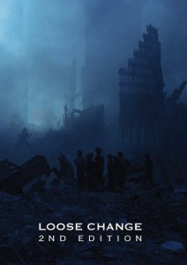 Loose Change - 2nd Edition Cover