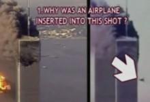 Revolution WebVideo und die Verschwörungen des 11. September 2001